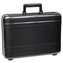 Halliburton Stealth Attaché Case